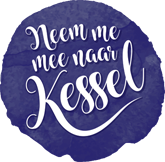 Kessel Limburg, Neem me mee naar Kessel