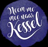 Kessel Limburg, Neem me mee naar Kessel